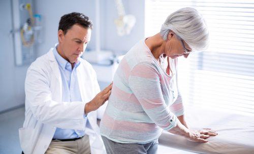 Najtrudniejsze elementy związane z pracą lekarzy