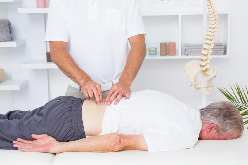 Jak wybrać dobrego ortopedę?
