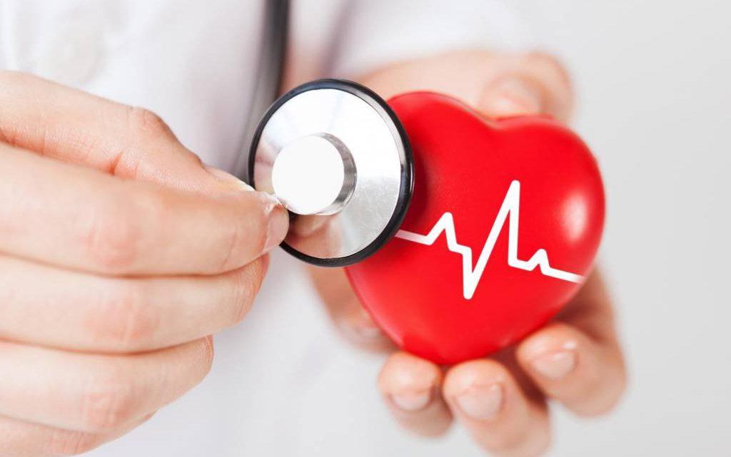 Kardiolog Warszawa, czym zajmuje się ten specjalista?