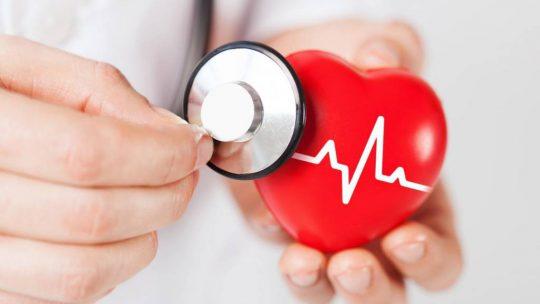 Solidny sprzęt medyczny pilnie potrzebny