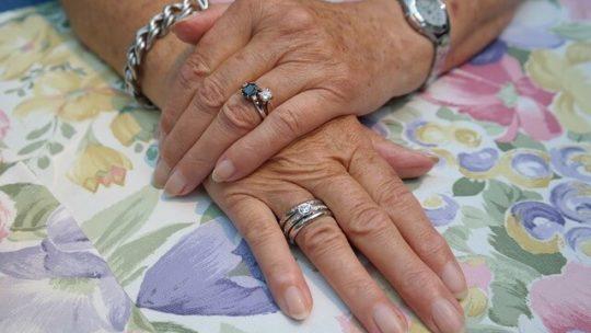 Domowe sposoby na grzybice paznokci u nóg i rąk