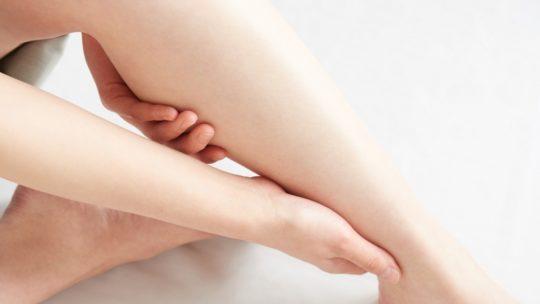 Rodzaje i sposoby na leczenie tężyczki