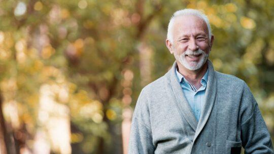 Przewlekła Obturacyjna Choroba Płuc – Najczęstsze objawy POChP